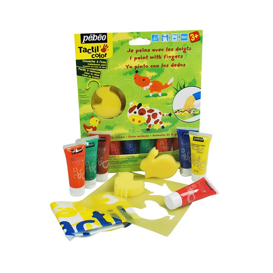 peinture-aux-doigts-pebeo-jouets-a-peindre-wiplii