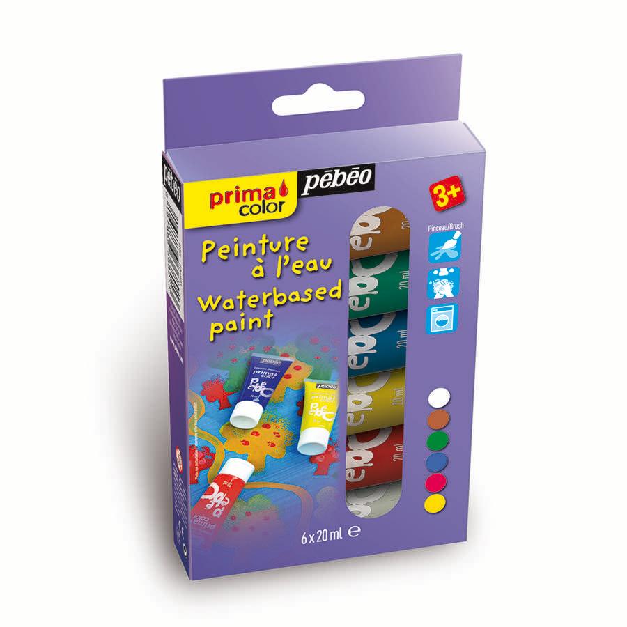 peinture-en-tubes-de-20-ml-pebeo-jouets-a-peindre-wiplii