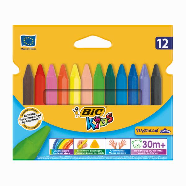 12-craies-plastidecor-coloriage-bic-wiplii