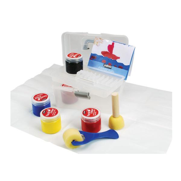 peinture-coffret-mini-atelier-pebeo-jouets-a-peindre-wiplii