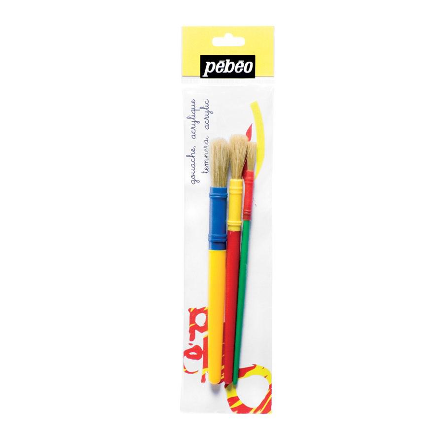 peinture-pinceaux-pebeo-jouets-a-peindre-wiplii