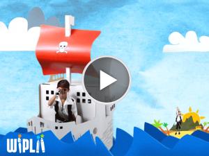 Wiplii-Jouets-en-carton-pour-petits-aventuriers