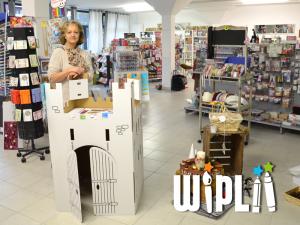 Wiplii-jouets-en-carton-géants