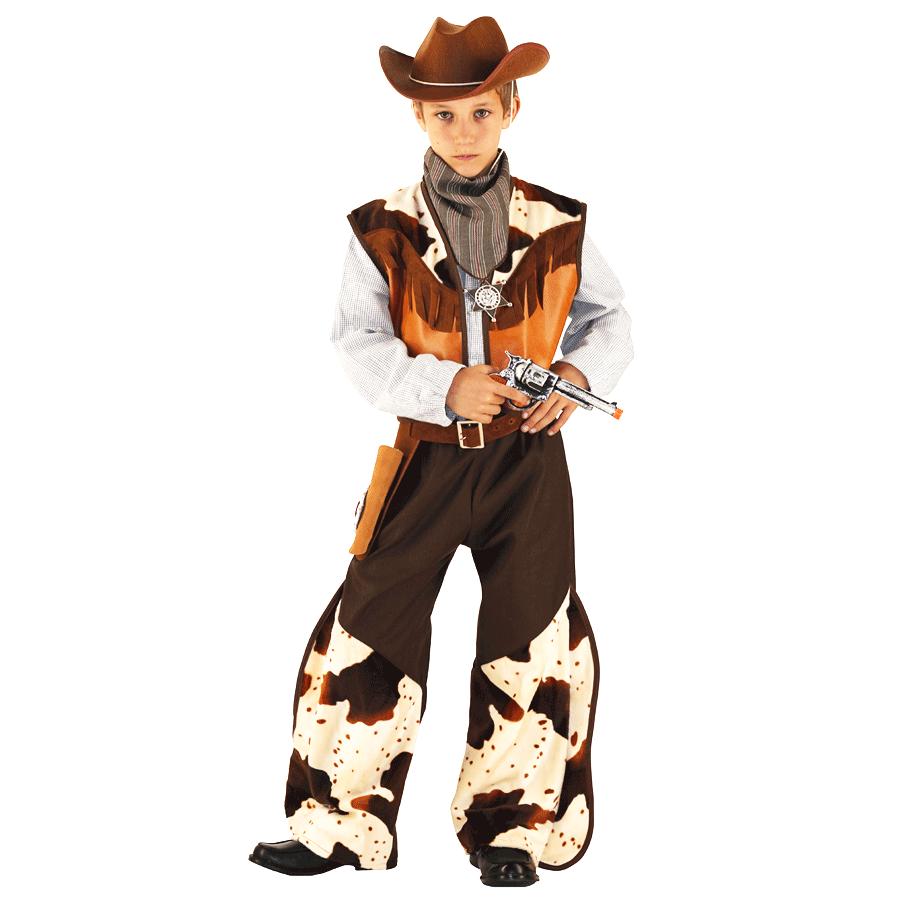 déguisement-cow-boy-enfant
