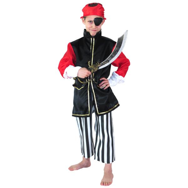 deguisement-pirate-2