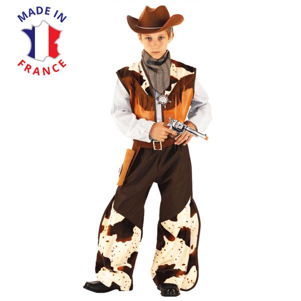 costume-cow-boy-enfant