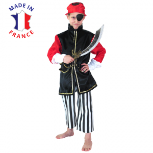 costume-pirate-enfant (2)