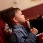 enfant-cinema