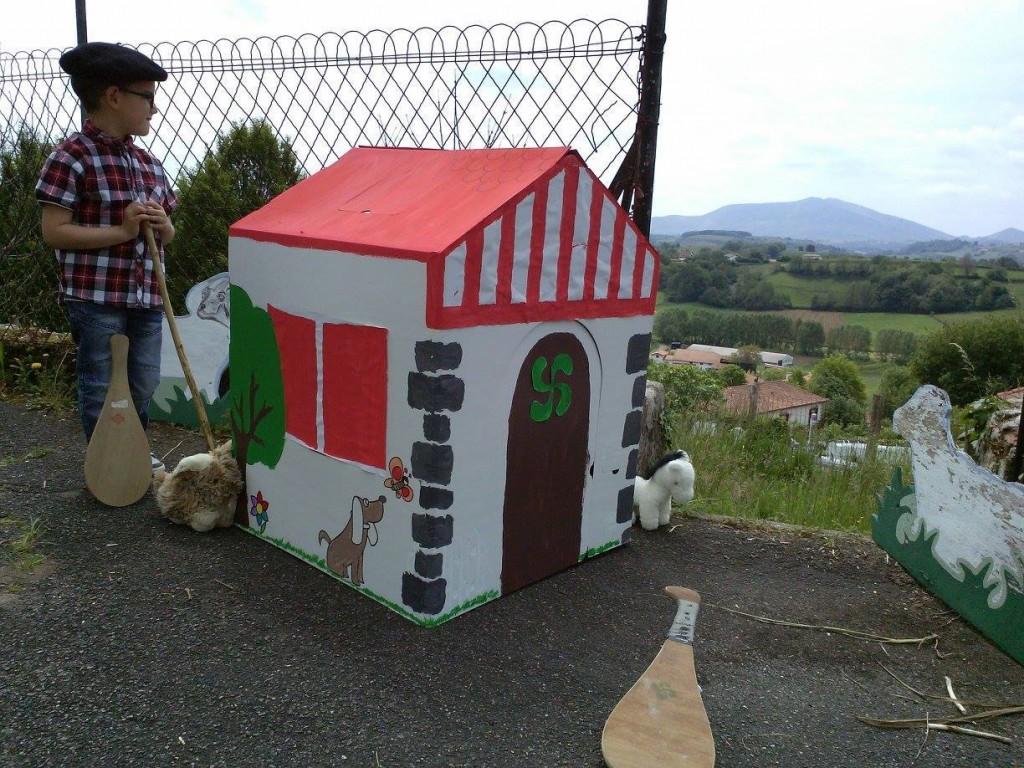 maison-pays-basque