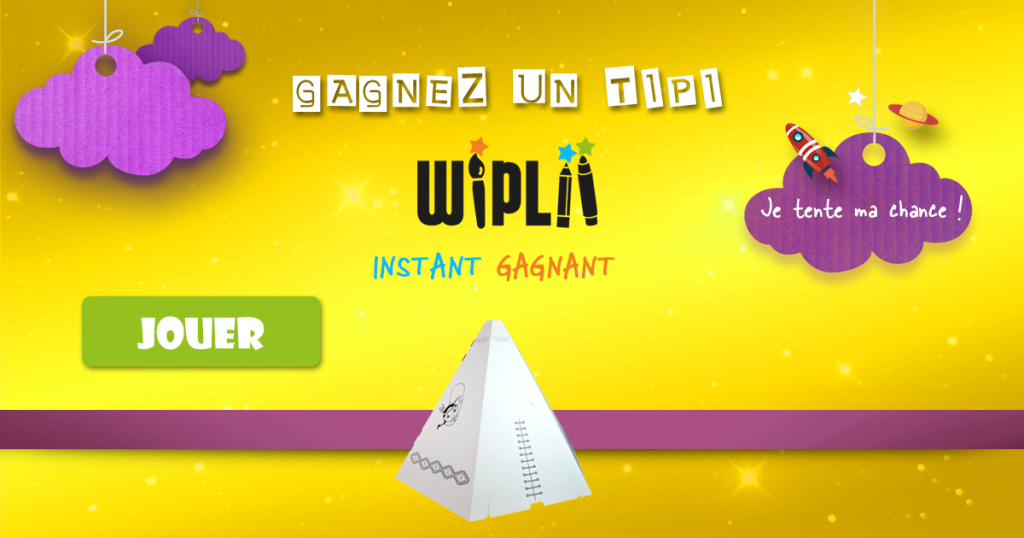 wiplii-instant-gagnant-1