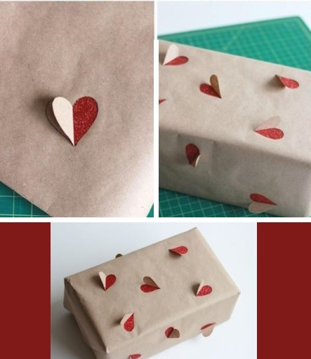 emballage-cadeau-original