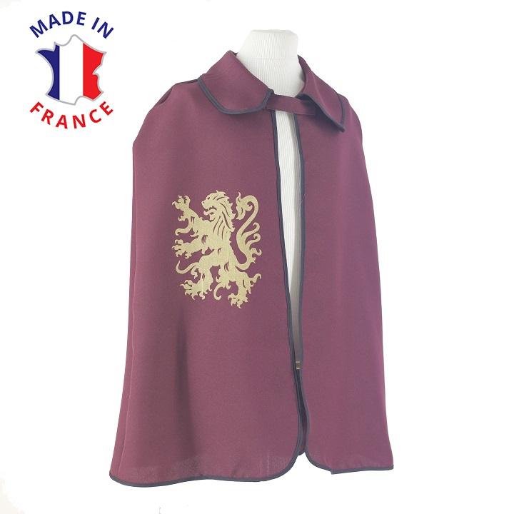 cape chevalier
