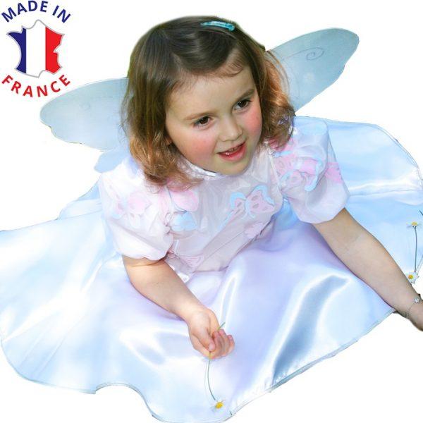 costume fee papillon