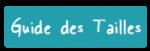 Guide-des-Tailles