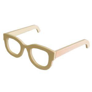 lunettes de geek