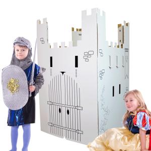 jouet-chateau-en-carton-wiplii