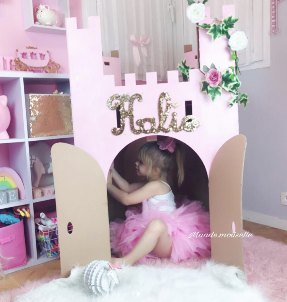 jouet-en-carton-personnalisable-wiplii