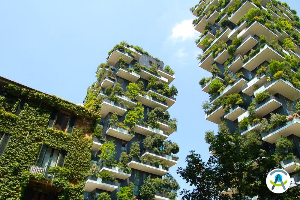 architecture-ecologique-trouver-mon-architecte