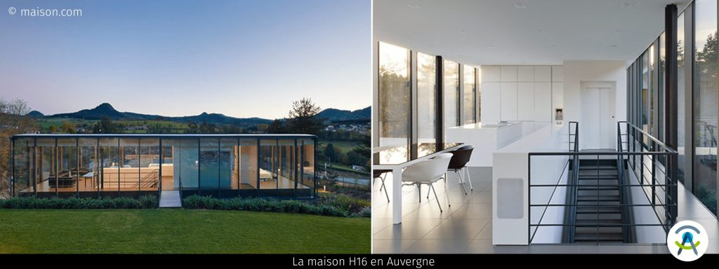 maison-contemporaine-architecte-trouver-mon-architecte